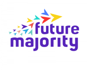 Future-Majority-logo