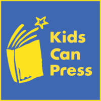 Kids-Can-Press-logo