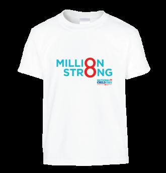 MillionStrongShirt@2x