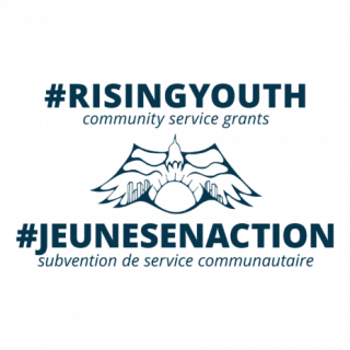 RisingYouth_Logo-ENG-FR